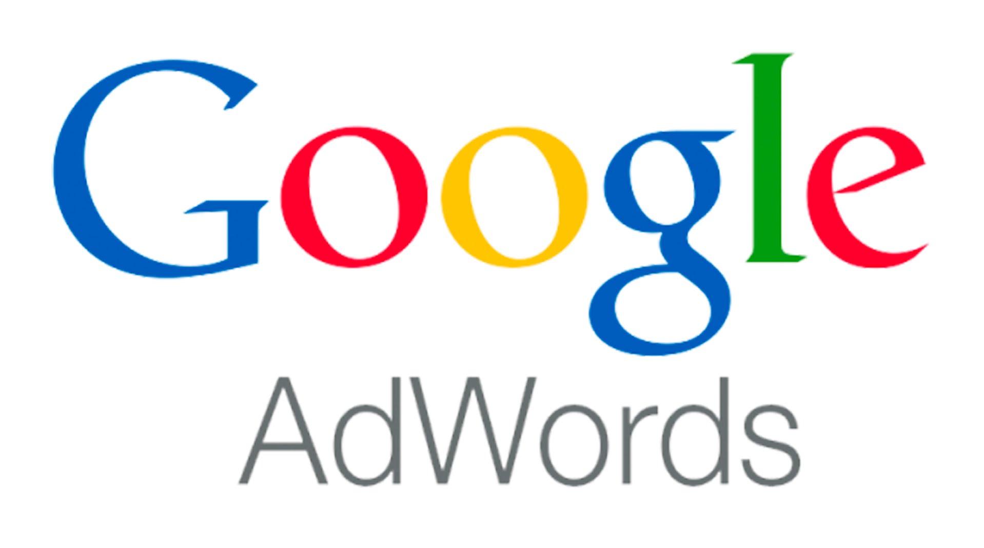 Google Adwords Email List Targeting, Google Adwords ...