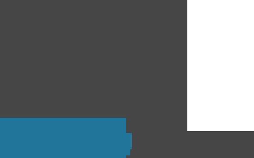 wordpress training glasgow