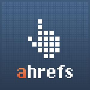 ahrefs best seo link building tools