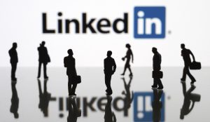 Linkedin Training Courses