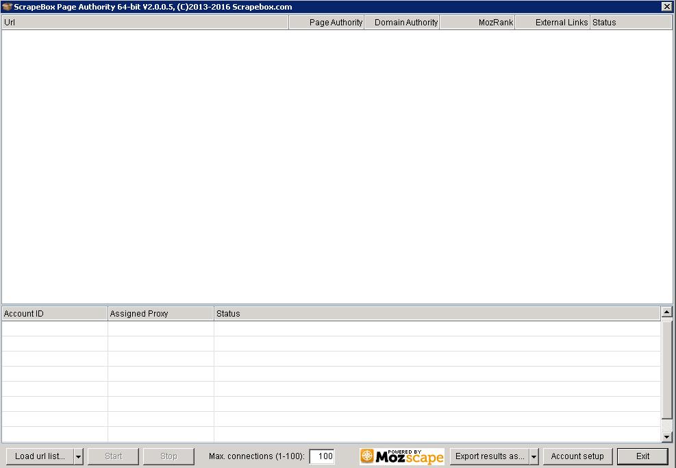 Free Scrapebox Tutorial, Scrapebox Tutorial How to use Scrapebox |