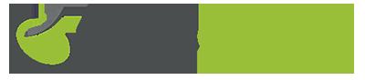 Lead Scrape Logo