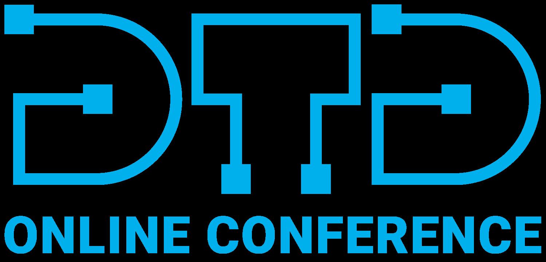 dtd conference