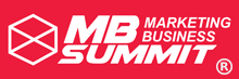 mb summit