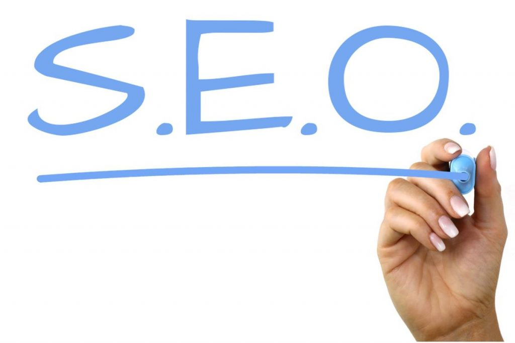 What to Expect from a SEO Report, SEO Reporting Template