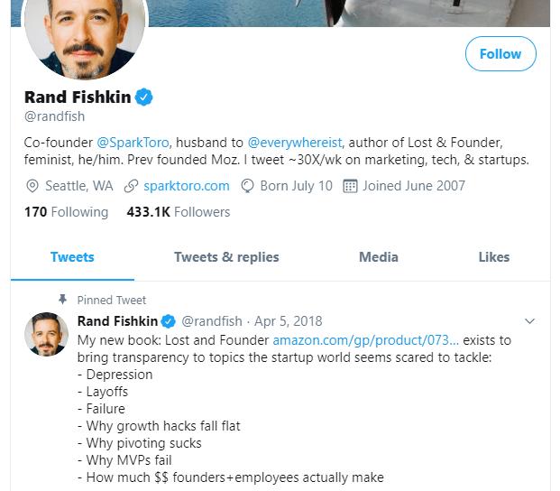 rand fishkin twitter