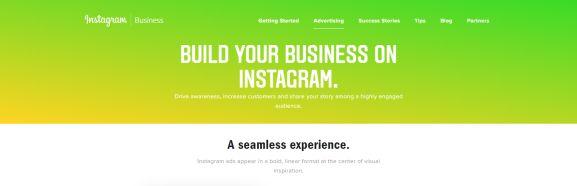 make money instagram - as influencer - ig business