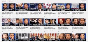 get subscribers youtube - thumbnails - trevor noah