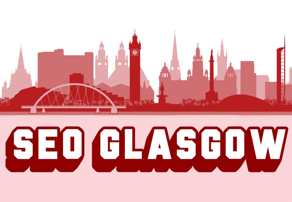 SEO Glasgow, SEO services, Freelance SEO in Glasgow |