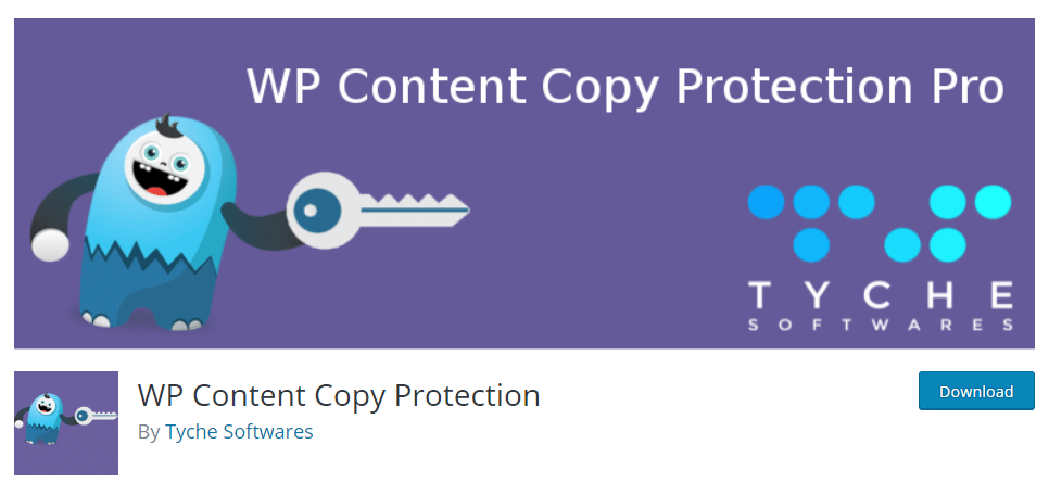 duplicate content - how to stop duplicate - wp content copy