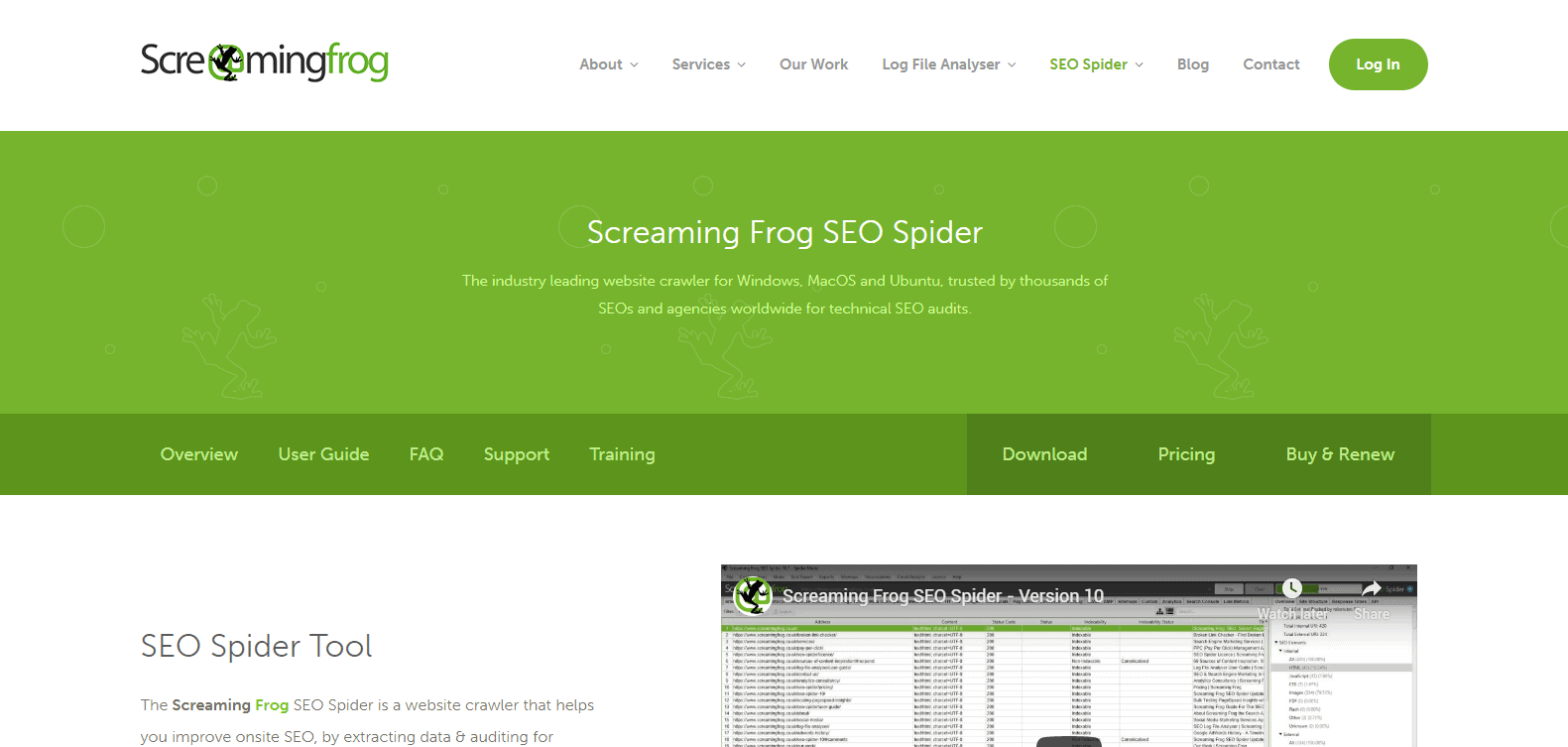 link audit - 4 fix 404 - screaming frog_1