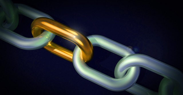 how to get higher traffic internal linking
