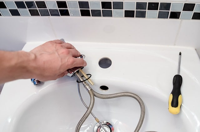 best seo for plumbers